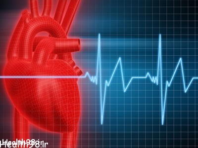 خطرات ضربان نامنظم قلب
