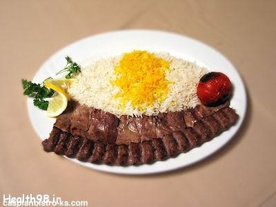 http://health98.ir/wp-content/uploads/2017/07/سخنگوی-وزارت-بهداشت30-درصد-غذای-ایرانی.jpg