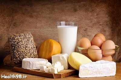 http://health98.ir/wp-content/uploads/2017/07/calcium-deficiency-in-iranians.jpg