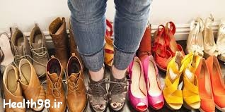 http://health98.ir/wp-content/uploads/2017/07/effects-of-inappropriate-shoes-on-the-waist.jpg