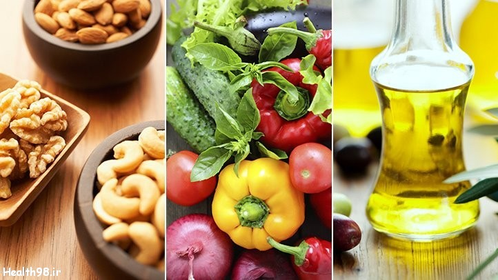 http://health98.ir/wp-content/uploads/2017/07/proper-nutrition-for-people-with-high-blood-lipids.jpg