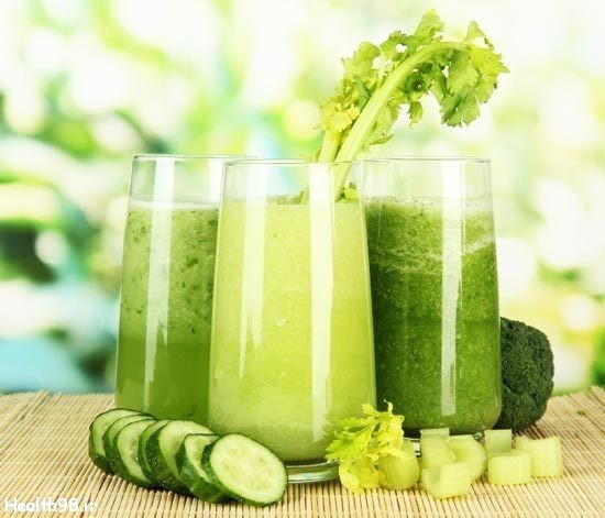 http://health98.ir/wp-content/uploads/2017/07/properties-of-celery-and-celery-juice.jpg