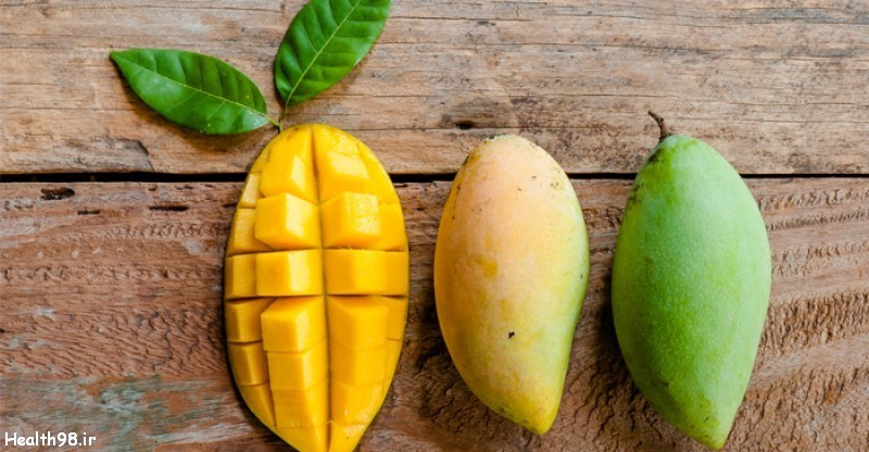 http://health98.ir/wp-content/uploads/2017/08/effect-of-mango-in-inflammatory-bowel-disease.jpg
