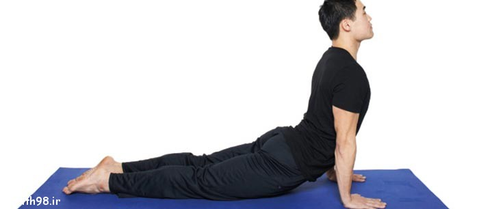 yoga-moves-to-strengthen-the-ovaries
