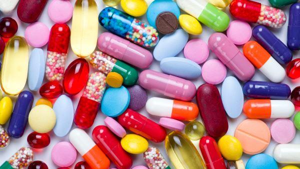 قویترین آنتی بیوتیک های طبیعی