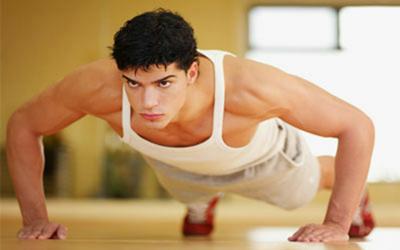 تمرینهای پیشنهادی برای افزایش مقاومت بدن و جلوگیری از آسیب