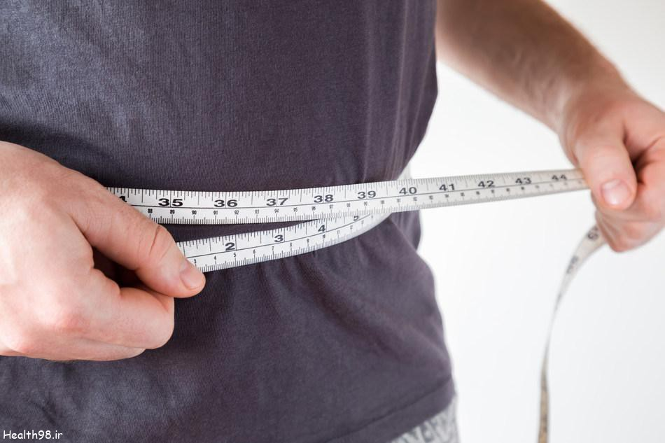 معرفی انواع دستگاه لاغری و کاربرد آن ها در درمان چاقی