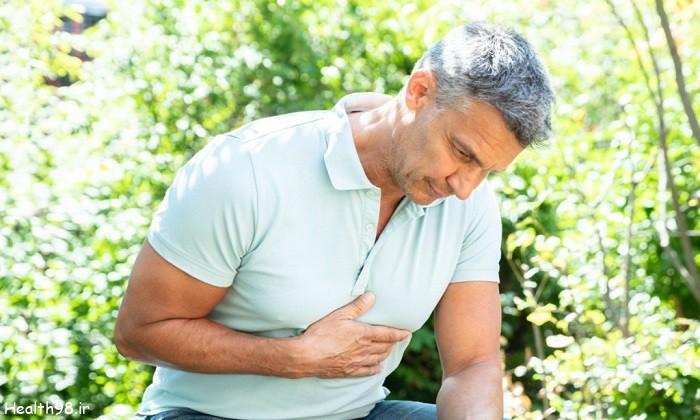 رایجترین علائم بلند مدت کووید-۱۹